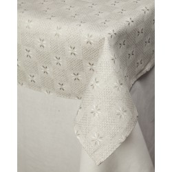 "Tablecloth ""Stars"""