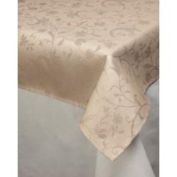 Žakardinė staltiesė...
