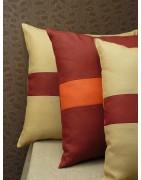 Lino linija | Lininiai pagalvių užvalkalai – saldžiam miegui!