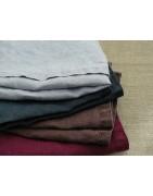 Lino linija | Lininė paklodė – kokybiškam ir saldžiam miegui!